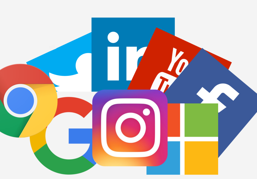 Learn Facebook and Soical Media