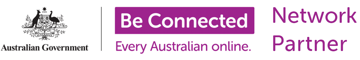 Be Connected Network Partner
